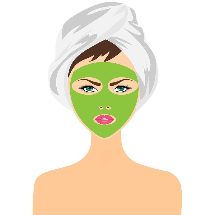 Radyance Skin Brightening Complex-beauty-treatment-