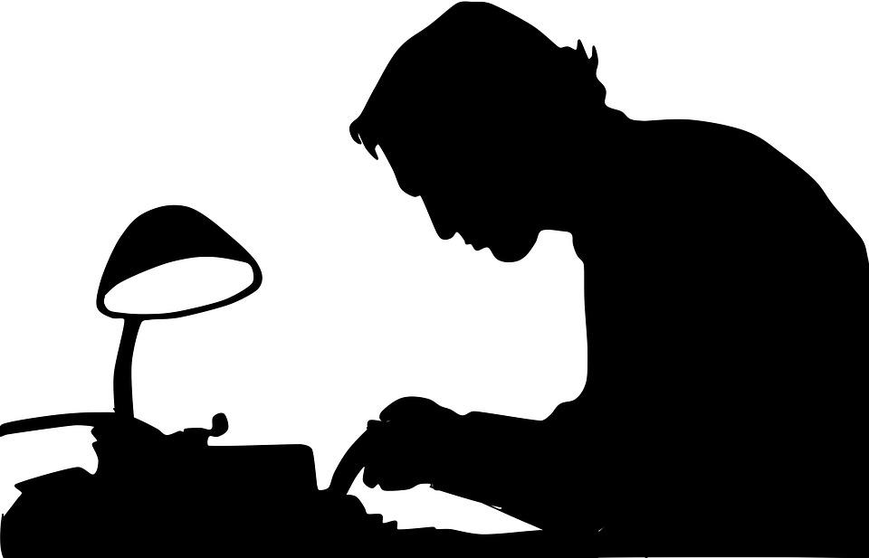 writer-article