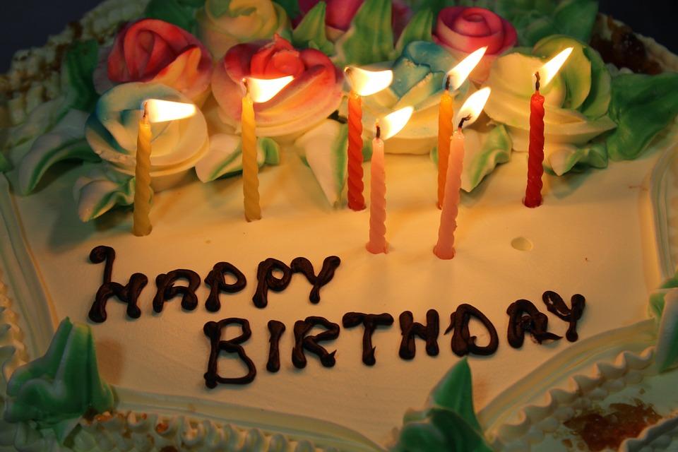 Vedic Math Trick- Predicting A Person's Birthday