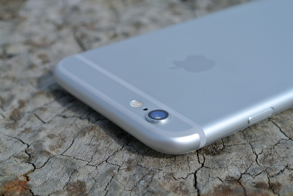iphone-Apple decides to open exclusive stores in different cities of India