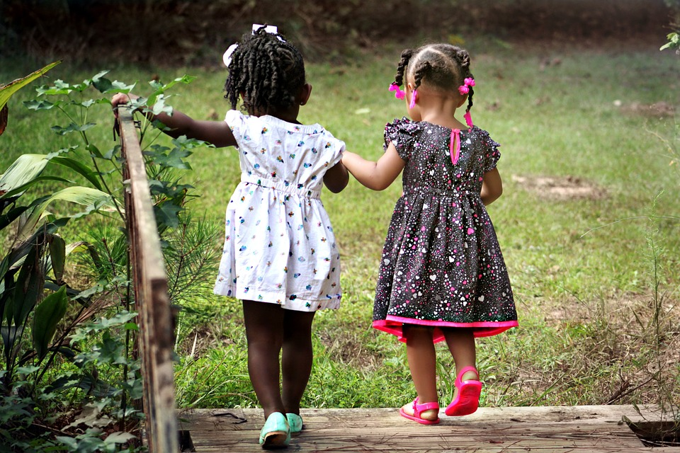 The Best Relationships are Built Through Friendship_The Web of Relationships - V (Concluding Part)