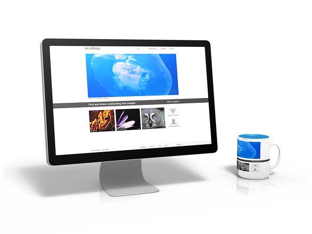 Top Free Useful Blogging Softwares