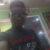 Profile picture of Ezenwa udochukwu