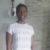 Profile picture of Joy E. Ojo