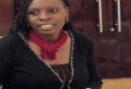 Profile picture of Anitah Gimase