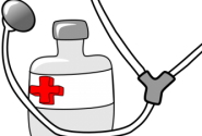 Group logo of Health Issues