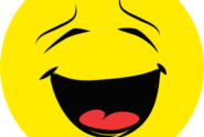Group logo of Laughter The Best Medicine