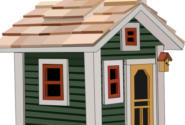 Group logo of Household Tips and Tricks