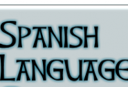 Group logo of Spanish language and culture