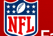 Group logo of NFL Disucussion