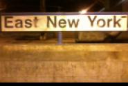 Group logo of East new york