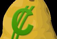 Group logo of Making Money Online